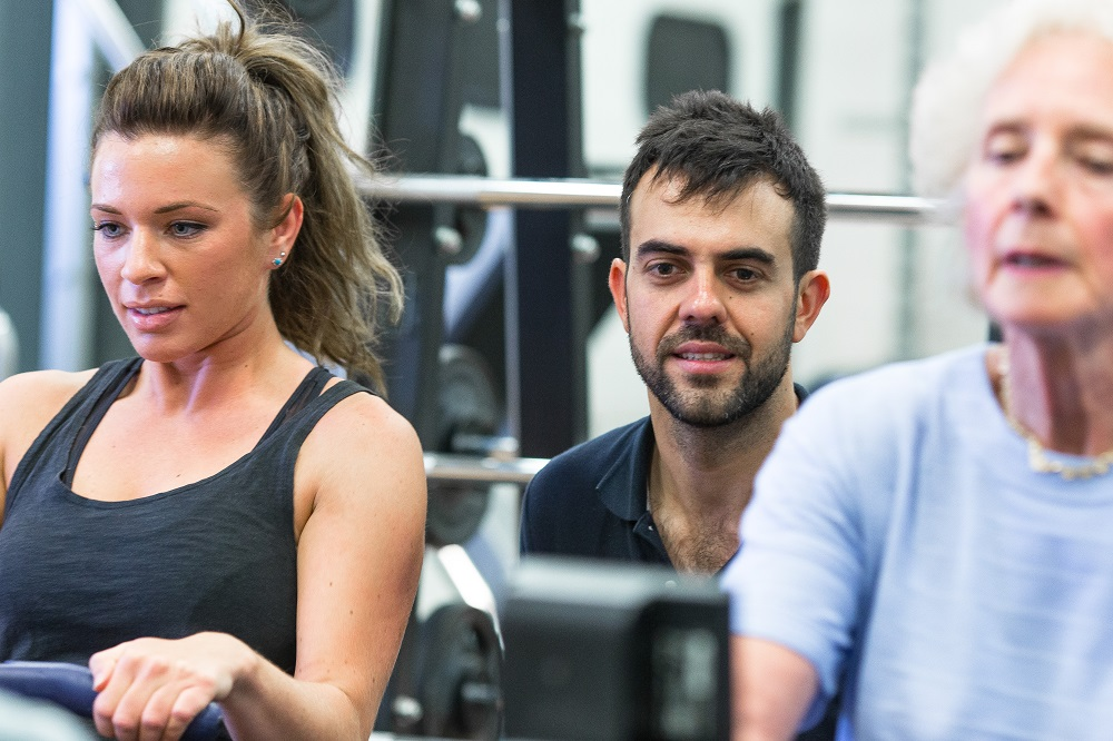 xavier-gomez-fitness-services